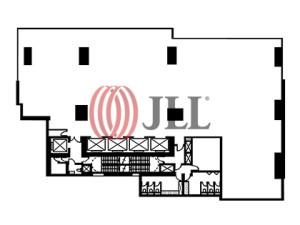 創紀之城3期_商業出租-HKG-P-000BI4-Millennium-City-3_197_20170916_006