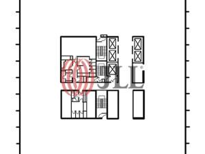 公爵大廈_商業出租-HKG-P-0004U0-Edinburgh-Tower_1391_20170916_001
