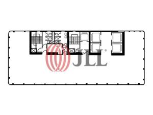 St.-John's-Building-Office-for-Lease-HKG-P-000HGR-St-John%27s-Building_155_20170916_006