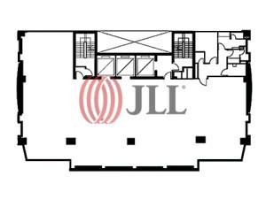 Millennium-Trade-Centre-Office-for-Lease-HKG-P-000BIO-Millennium-Trade-Centre_196_20170916_013