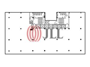 盈置大廈_商業出租-HKG-P-000CJ6-Nexxus-Building_218_20170916_004
