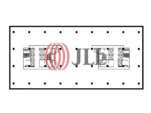 尖沙咀中心_商業出租-HKG-P-000JJL-Tsimshatsui-Centre_347_20170916_007