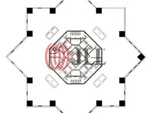 中環中心_商業出租-HKG-P-000IO4-The-Center_1435_20170916_026