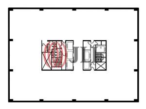 沙田商業中心_商業出租-HKG-P-000G8H-Shatin-Galleria_351_20170916_004