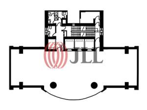 彩星集團大廈_商業出租-HKG-P-000IV5-The-Toy-House_430_20170916_001