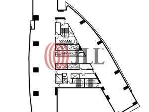 匯達大廈_商業出租-HKG-P-0004B8-Delta-House_123_20170916_003