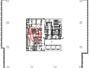 Two-Harbour-Square-Office-for-Lease-HKG-P-000JP1-Two-Harbour-Square_6577_20170916_002