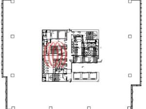 Two-Harbour-Square_商業出租-HKG-P-000JP1-Two-Harbour-Square_6577_20170916_002