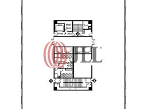 美國銀行中心_商業出租-HKG-P-000285-Bank-of-America-Tower_714_20170916_008