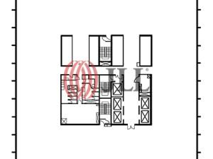 告羅士打大廈_商業出租-HKG-P-0006BO-Gloucester-Tower_1390_20170916_008