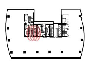 Manhattan-Place_商業出租-HKG-P-000AVM-Manhattan-Place_234_20170916_006
