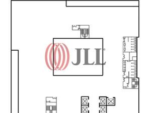 中建大廈_商業出租-HKG-P-00030T-Central-Building_160_20170916_002