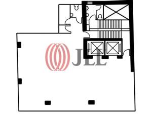 東方有色大廈_商業出租-HKG-P-000AIW-LKF-29_34_20170916_003