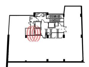 彌敦商務大廈_商業出租-HKG-P-000C8Z-Nathan-Commercial-Building_1211_20170916_004