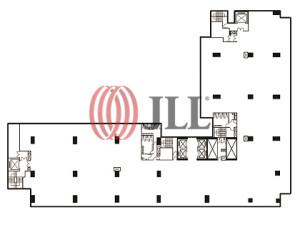 香葉道-2-號_商業出租-HKG-P-000DMC-One-Island-South_67_20170916_001