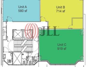 HQ_商業出租-HKG-P-0007I0-HQ_5698_20190308_002
