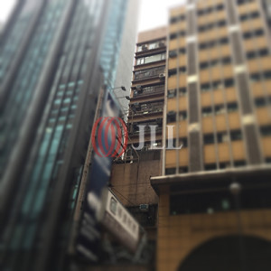 Wai-Yip-Commercial-Building-Office-for-Lease-HKG-P-000KEA-h