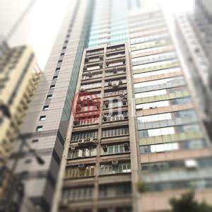 鴻圖商業大廈_商業出租-HKG-P-0007MV-h