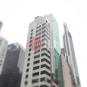 揭陽大廈_商業出租-HKG-P-0008EH-h