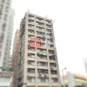 利僑大廈_商業出租-HKG-P-000A78-Lee-Kiu-Building_1219_20170916_004