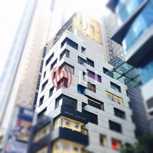 W-Place-Office-for-Lease-HKG-P-000KD3-h