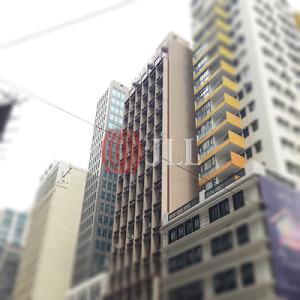 Blissful-Building-Office-for-Lease-HKG-P-0002LI-h