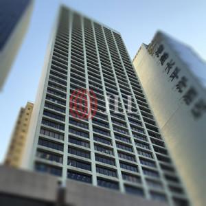 成基商業中心_商業出租-HKG-P-000H2C-h