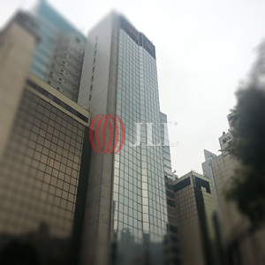 Shun Ho Tower