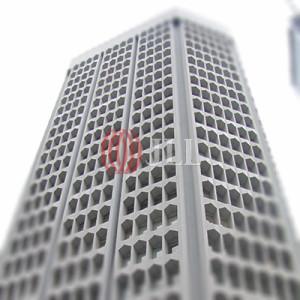 希慎道1-號_商業出租-HKG-P-000DM1-h