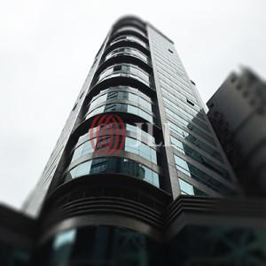 135-Bonham-Strand-Trade-Centre-Office-for-Lease-HKG-P-0000HH-h