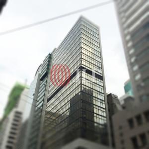 興業商業大廈_商業出租-HKG-P-00077E-h