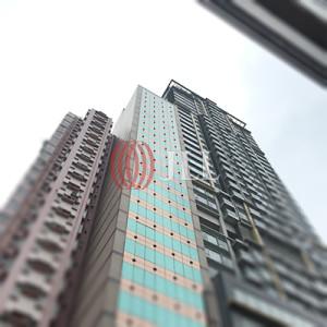 渣華道108-號商業中心_商業出租-HKG-P-0008C3-h