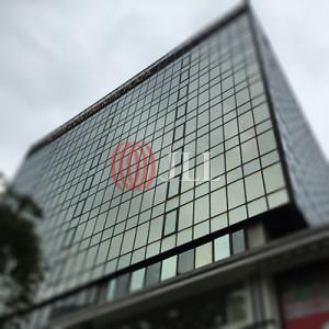 明輝中心_商業出租-HKG-P-00081R-h