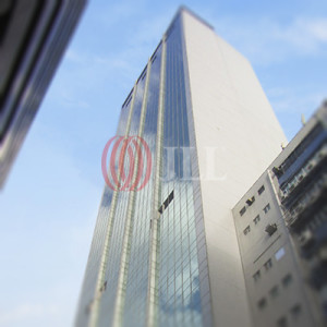 Saxon-Tower-Office-for-Lease-HKG-P-000FYN-h