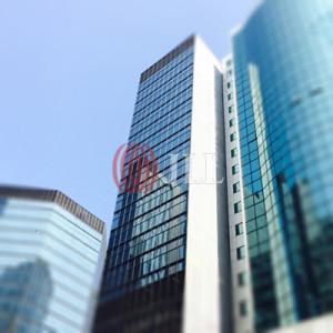 旺角中心(第一座)_商業出租-HKG-P-0001Q5-h