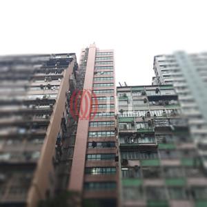 北港商業大廈_商業出租-HKG-P-000D6P-h
