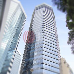 康橋大廈_商業出租-HKG-P-0002UM-h