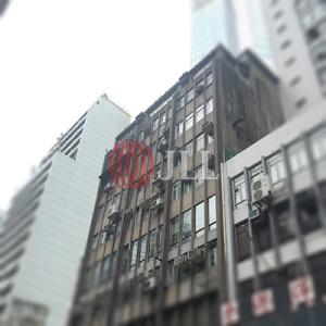 富興大廈_商業出租-HKG-P-0005TQ-h