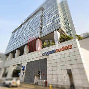 One-Citygate-Office-for-Lease-HKG-P-0003KG-h