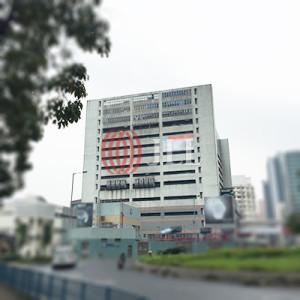 觀塘碼頭廣場_商業出租-HKG-P-0009YK-h
