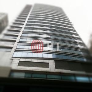 百利金商業中心_商業出租-HKG-P-000E70-h