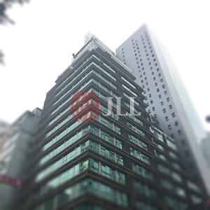 金鐘大廈_商業出租-HKG-P-0008VB-h