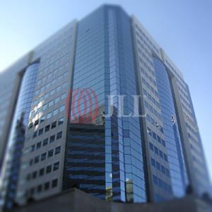 南豐商業中心_商業出租-HKG-P-000C6N-h