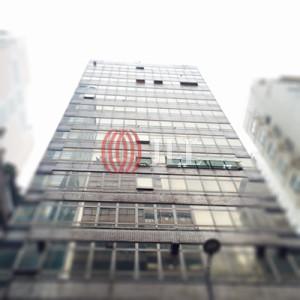 恒貿商業中心_商業出租-HKG-P-00072T-h