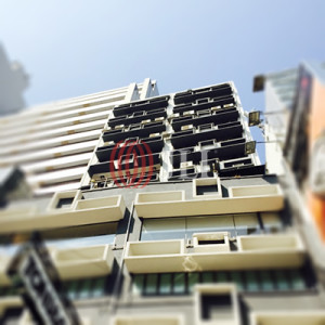 Man-Cheung-Building-Office-for-Lease-HKG-P-000AUW-h