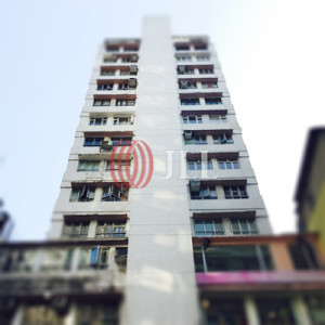 Tung-Wui-Building-Office-for-Lease-HKG-P-000JO3-h