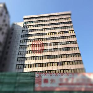 嘉賓商業大廈_商業出租-HKG-P-00034O-h