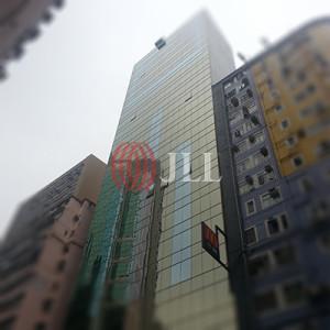 Chinachem-Johnston-Plaza-Office-for-Lease-HKG-P-0003DV-h
