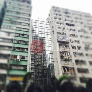 Tower-188_商業出租-HKG-P-000JEQ-h