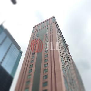 柯達大廈二期_商業出租-HKG-P-0009JN-h